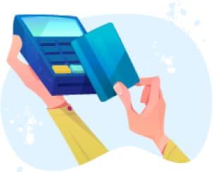 Доставка при покупке Цифровых лицензий