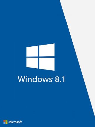 Windows 8.1 Professional BOX 32/64 Russian Kazakhstan Only (FQC-07351) - купить в интернет-магазине Skysoft