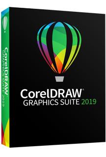 CorelDRAW Graphics Suite 2020 Windows/Mac ESD - купить в интернет-магазине Skysoft
