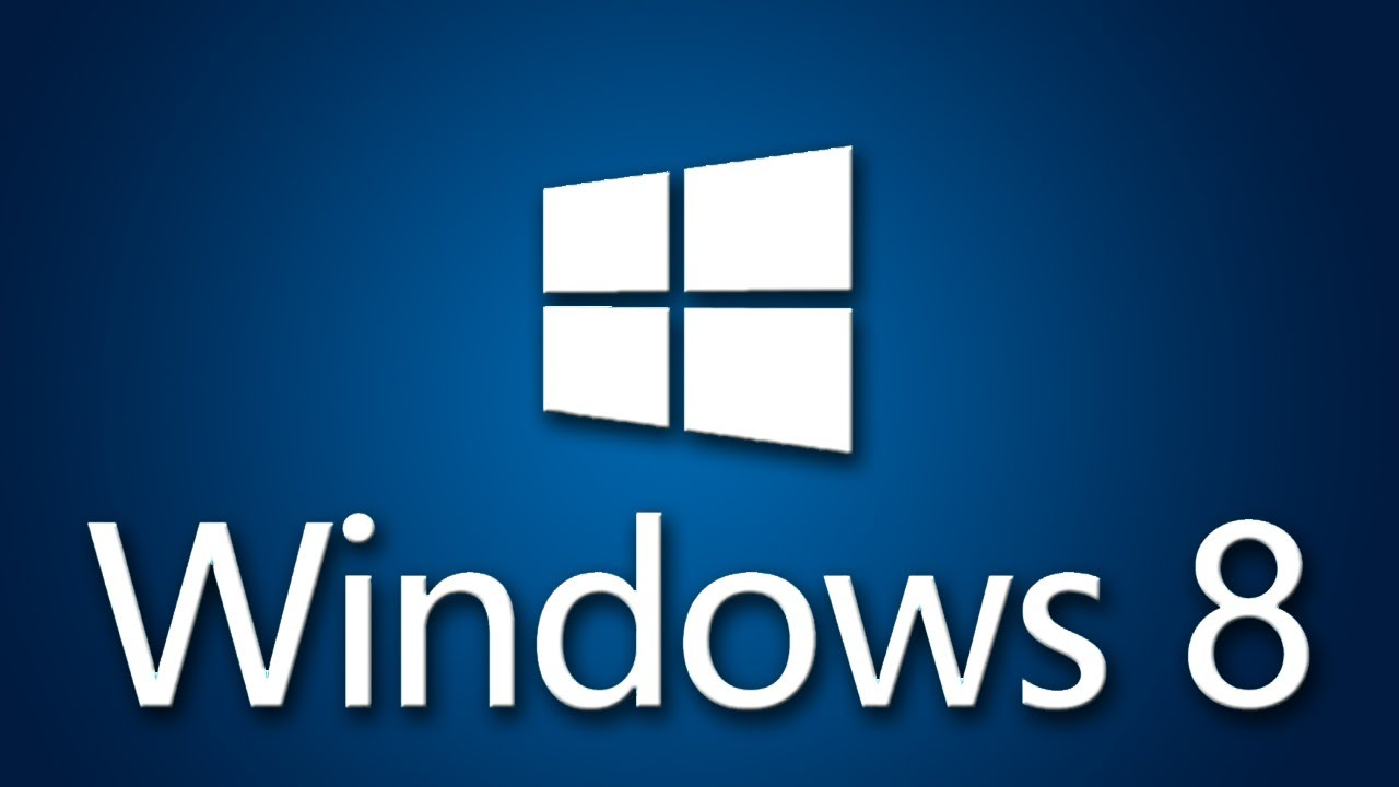 Установка Windows 8.1: пошаговая инструкция