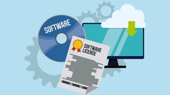 Почему необходимо использовать лицензионные программы? Основные преимущества лицензионных программ над пиратским софтом.