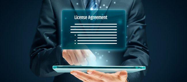 Для чего лицензионный софт нужен на предприятии?