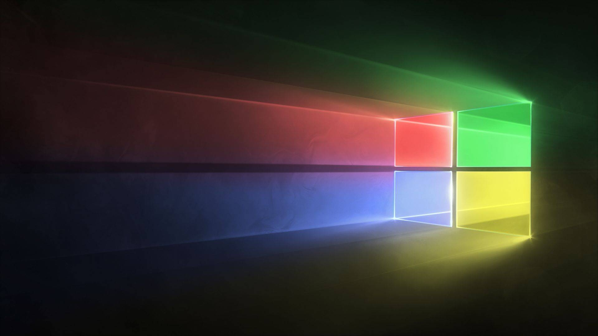 Как отключить обновление Windows 10?