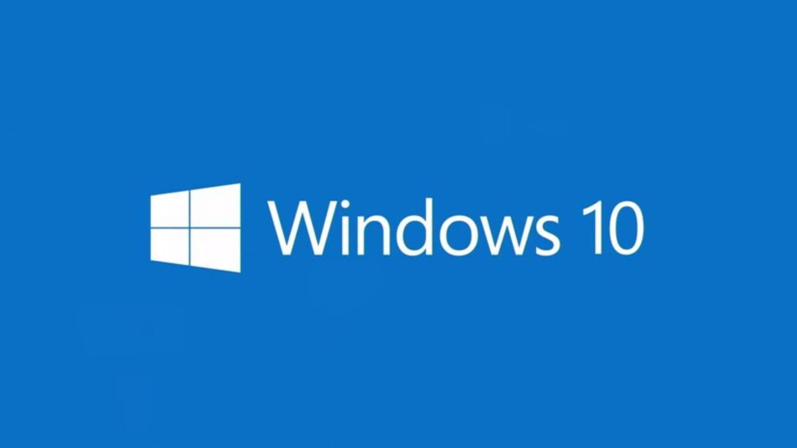 Как обновить Windows 7 до Windows 10: пошаговая инструкция